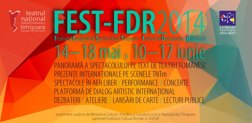 FEST-FDR2014-c