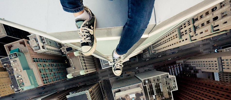 heights-crp
