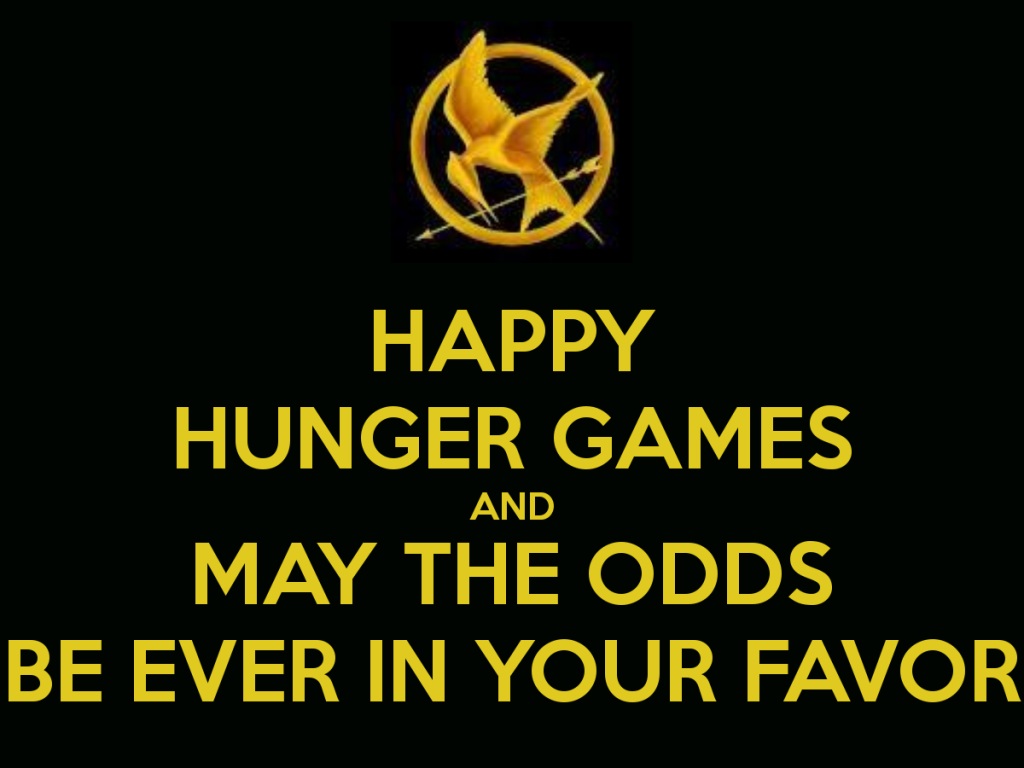 happy-hunger-games-and-may-the-odds-be-ever-in-your-favor-2