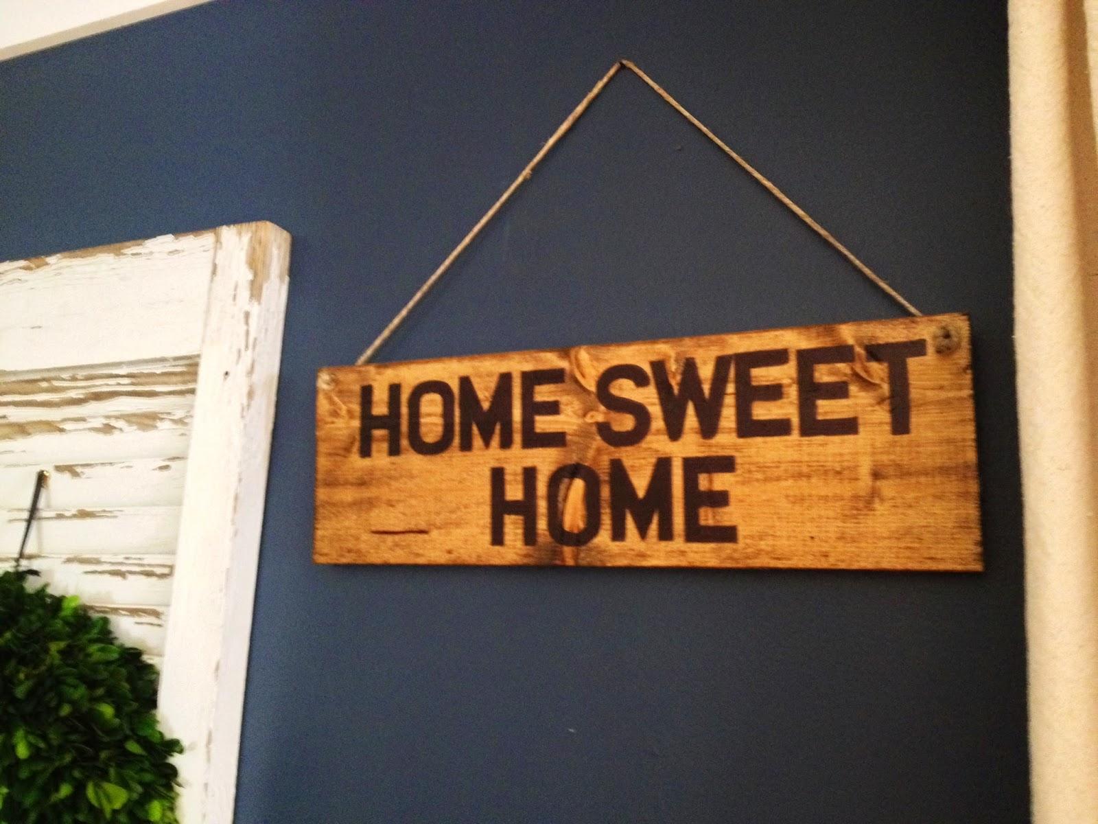 home-sweet2