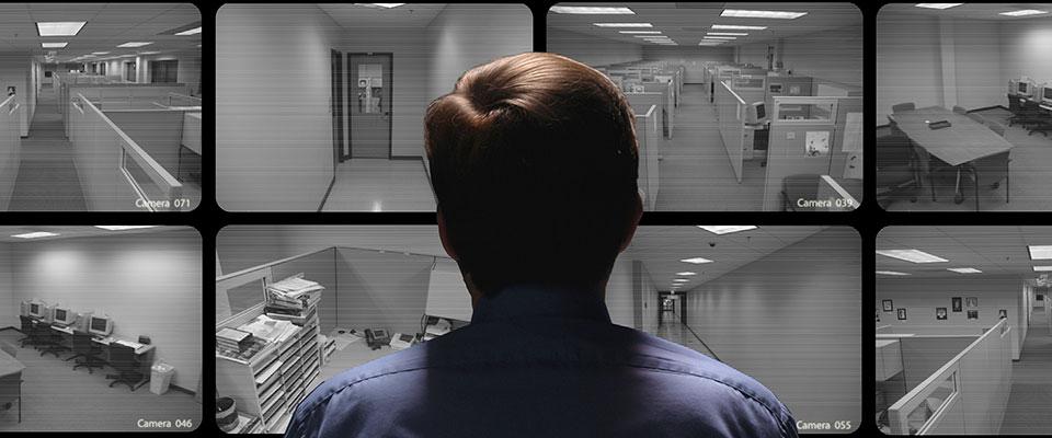 solutions-surveillance@2x