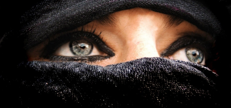 women-eyes-pics2