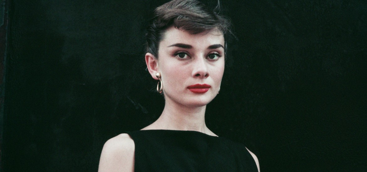 happy-birthday-audrey-hepburn-main_oyefoa